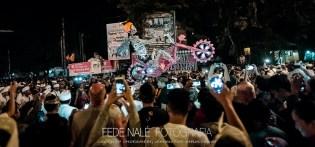 MPYH_2017_Indonesia_Nyepi_Desfile_0049
