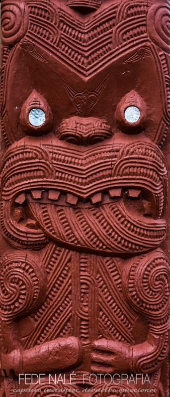 MPYH_2017_New Zealand_Whakarewarewa_0005