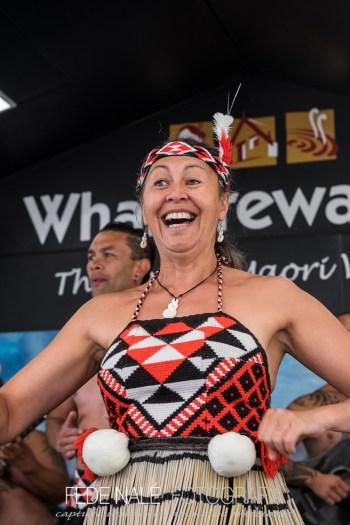 MPYH_2017_New Zealand_Whakarewarewa_0013