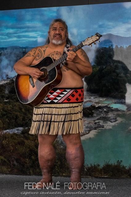 MPYH_2017_New Zealand_Whakarewarewa_0016