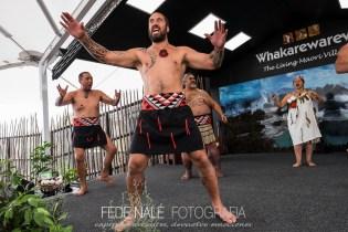 MPYH_2017_New Zealand_Whakarewarewa_0021
