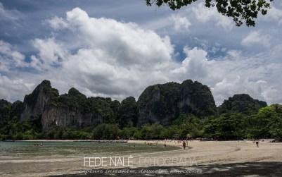 MPYH_2017_Thailandia_Railay Beach_0007