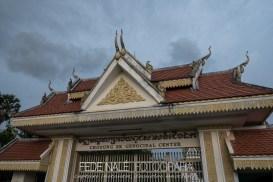 MPYH_2017_Cambodia_Phnom Penh_0031