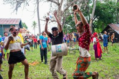 MPYH_2017_Laos_4000islands_Don Det_Celebracion temporada de lluvias_0004