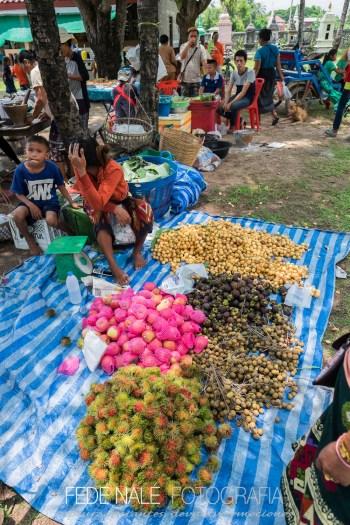 MPYH_2017_Laos_4000islands_Don Det_Celebracion temporada de lluvias_0025