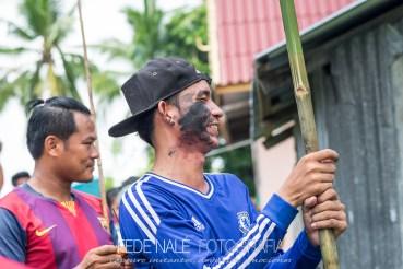 MPYH_2017_Laos_4000islands_Don Det_Celebracion temporada de lluvias_0033