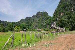MPYH_2017_Laos_Thakke_3 day loop_0004