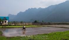 MPYH_2017_Laos_Thakke_3 day loop_0027
