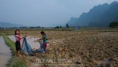 MPYH_2017_Laos_Thakke_3 day loop_0030