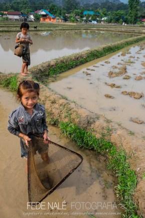 MPYH_2017_Laos_Thakke_3 day loop_0036