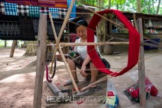 MPYH_2017_Laos_Thakke_3 day loop_0074