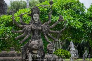 MPYH_2017_Laos_Vientiane_0017