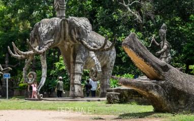 MPYH_2017_Laos_Vientiane_0019
