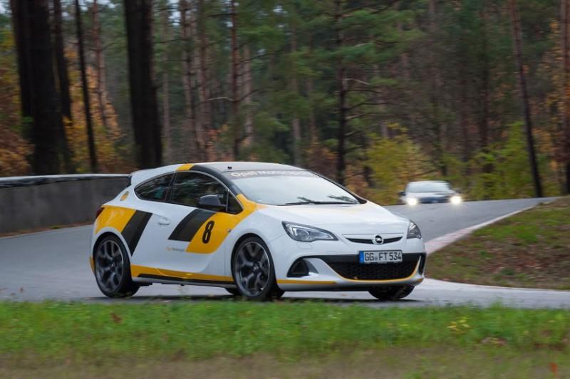 Opel_Blogger-Event_Dudenhofen_082