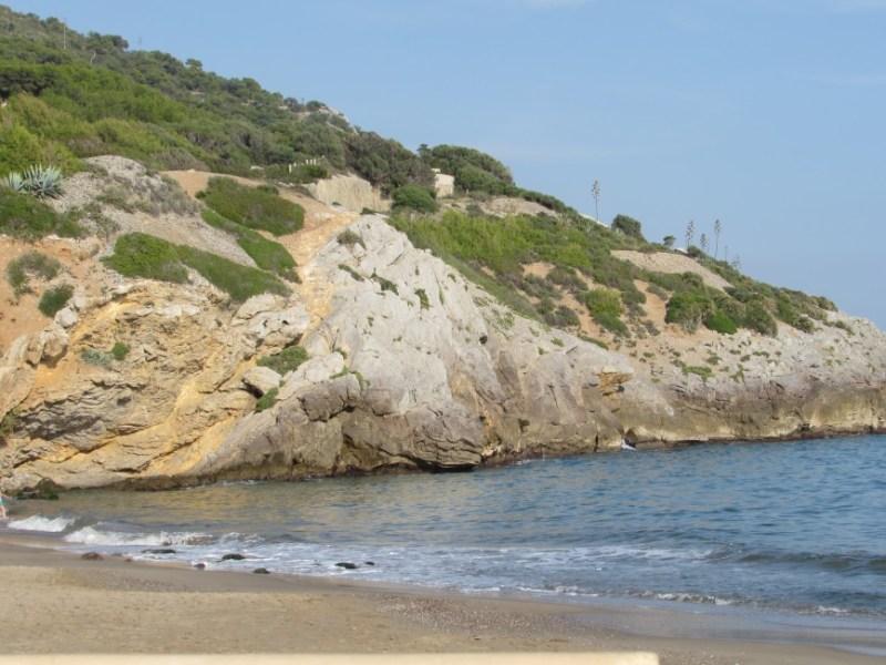 Garraf Coast
