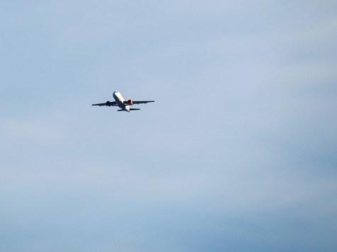 Flugzeug (1 von 1)