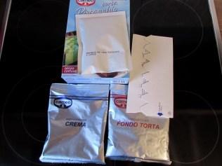 Torta pistacchio e cioccolato beackmischung (1 von 1)