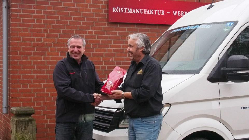crafter2craftsmen-tour-2