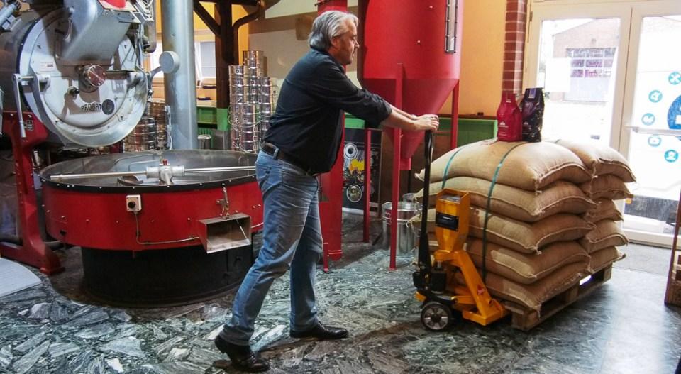 hannoversche-kaffeemanufaktur