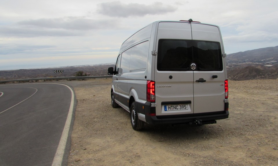 new-vw-crafter_
