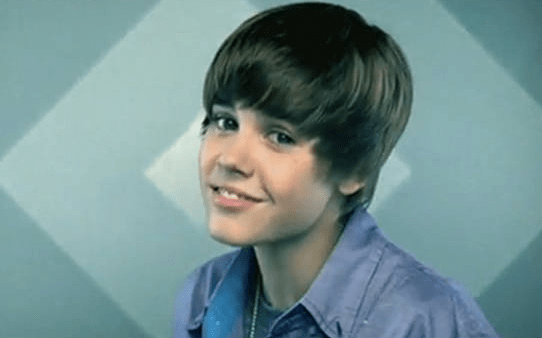 Justin Bieber Baby Piano Notes