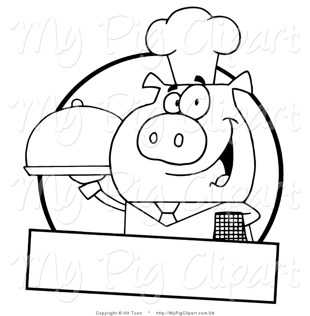 Royalty Free Company Logo Design Stock Pig Designs