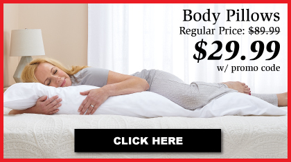 price on my pillow online