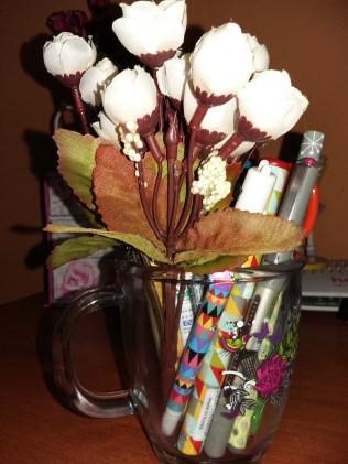 mug glass