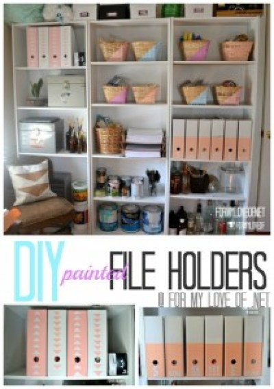 DIY-Painted-File-Folders-to-organize-all-those-craft-supplies