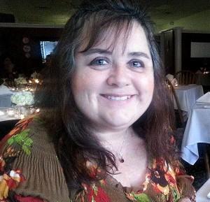 Shirley Wood of Intelligentdomestications.com