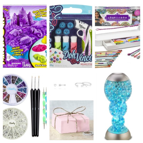 2014 Holiday Gift Guide Pre Teen Amp Teen Girls My