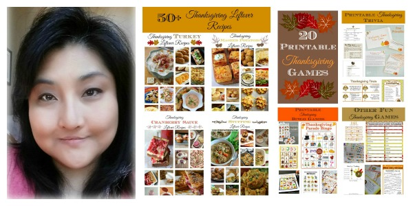 My-Pinterventures-Nov-30