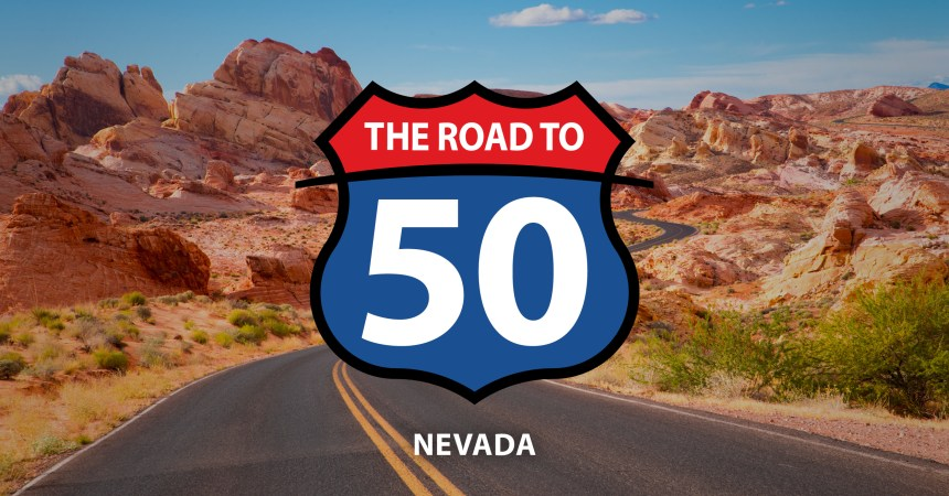 BRND_RoadTo50_NV_3-27-18[1]
