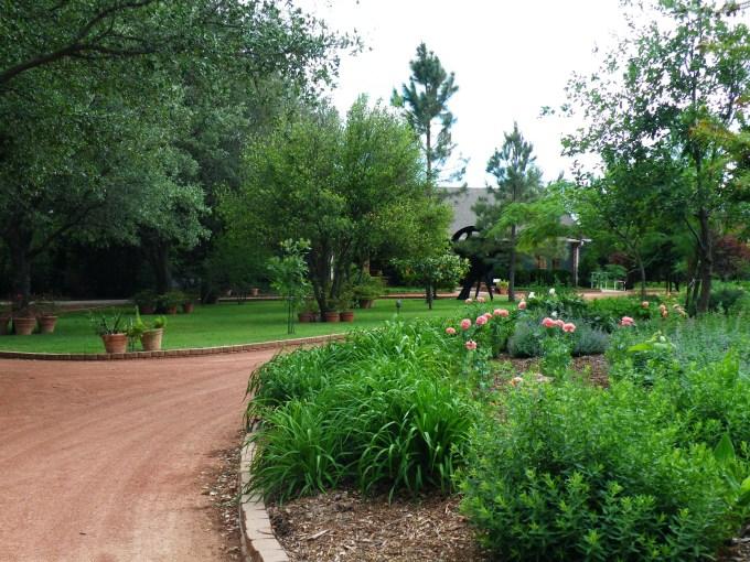 Clark Gardens1