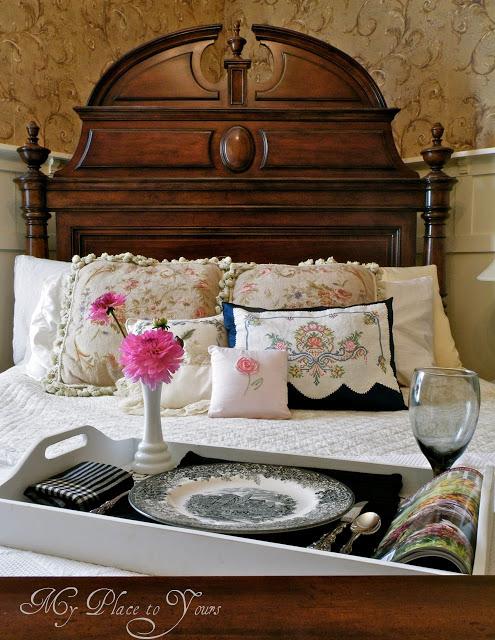 Master+Bedroom1