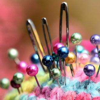 Pins and Needles …