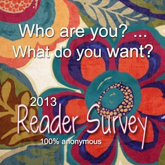 2013+Reader+Survey+button-0011