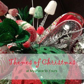 Themes of Christmas-001