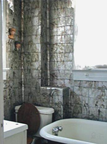 Old house bath06