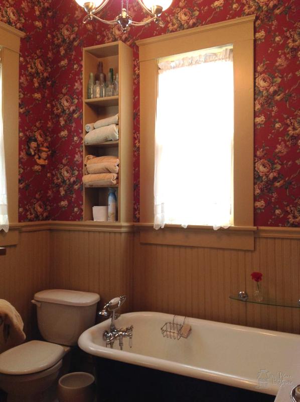 Old house bath07