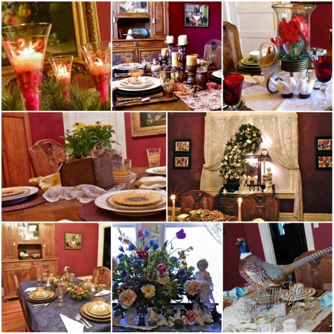 Old house story08.tablescape collage