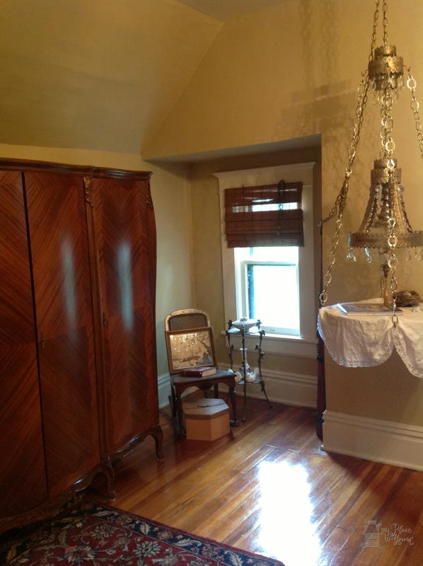 Guest room3