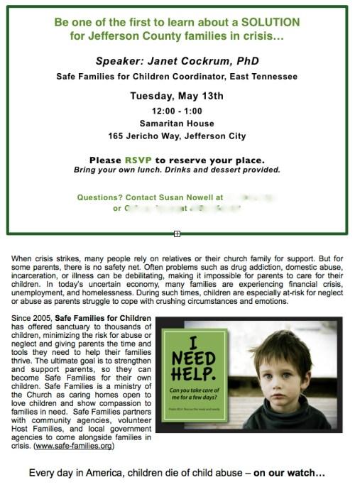 SFFC invitation 1