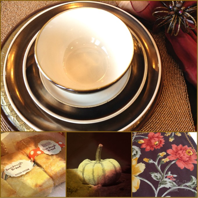 Autumn Inspiration 3