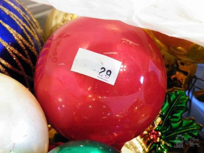 Ornaments02
