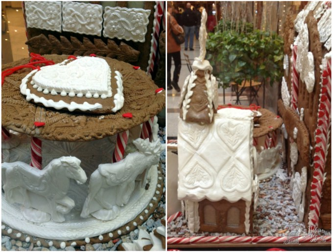 Grove Arcade Gingerbread15.Grove Arcade Gingerbreade15.gingerbread collage