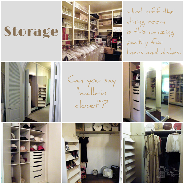 Arboretum-collage-storage