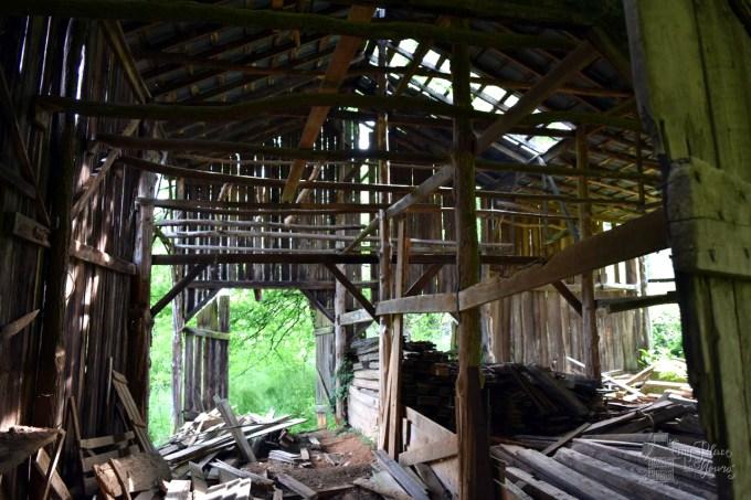 Brotherton Farm - 10