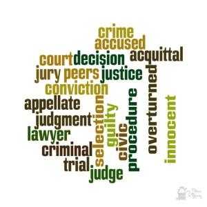 justice-001