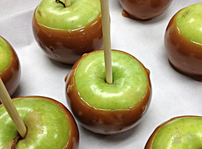 apples-7